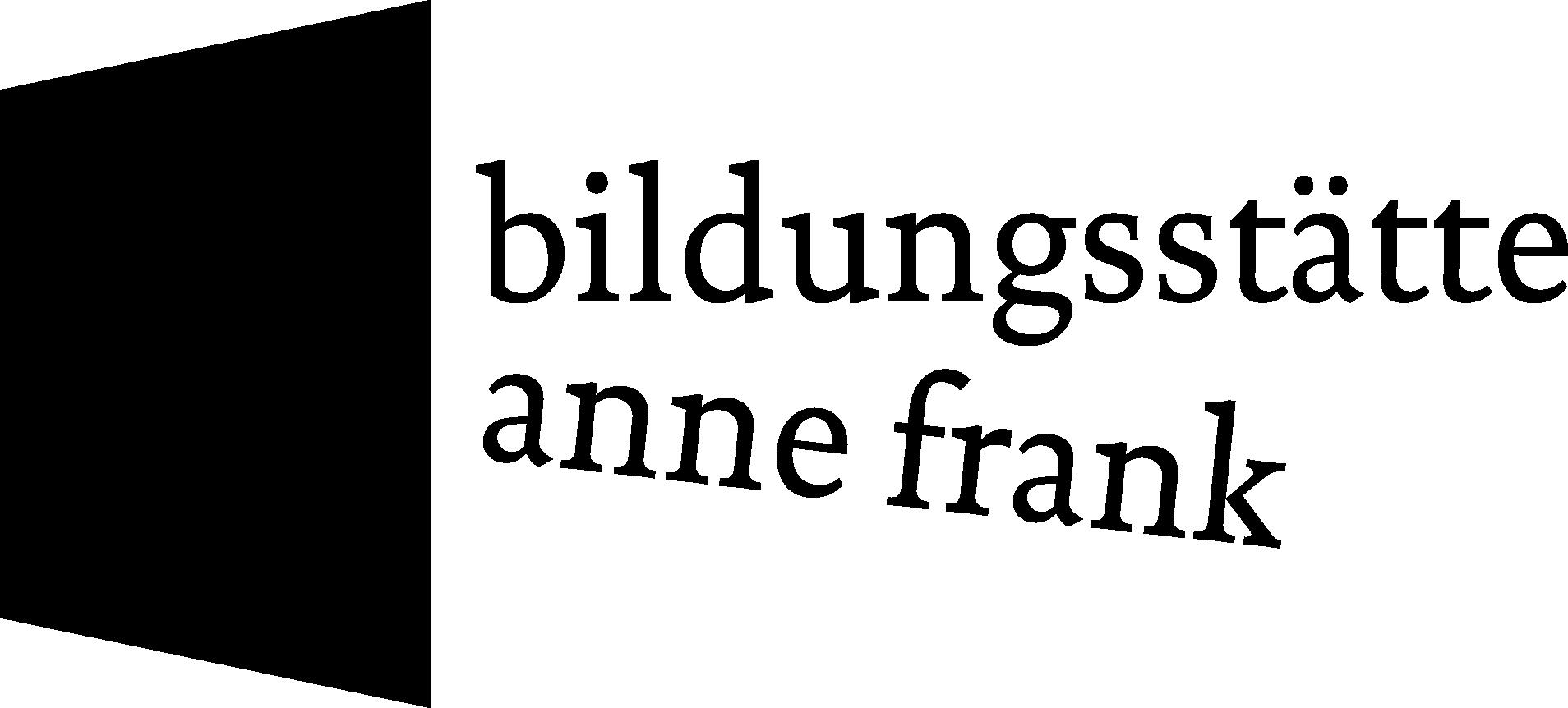 AF_Logos logo